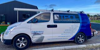 Titirangi Plumbing & Drainlaying - TPDL - Auckland